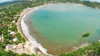 San Juan del Sur: Half Day Sailing Trip from Managua