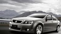 Adelaide Airport Private Chauffeured Transfer Private Car Transfers