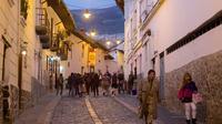 Seville Private Transfer to Granada with a Visit to Ronda