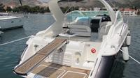 Private Customized Boat Tour