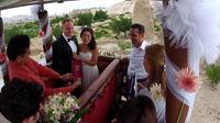 Private Cappadocia Tour Including Balloon