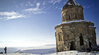Private Kars Tour From Istanbul