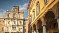 Modena A Welcoming City - Half Day Tour
