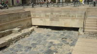 City Tour of Narbonne, The Old Roman Capital