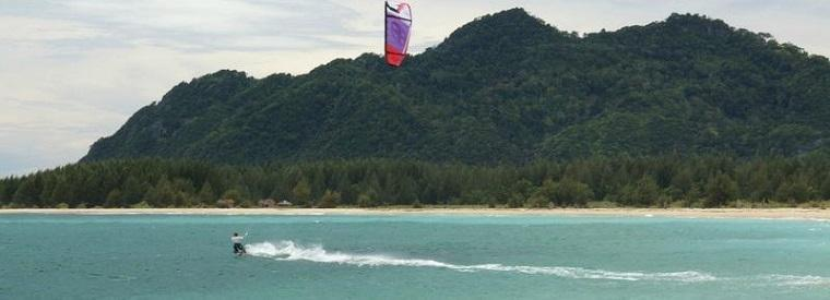 Aceh Tours, Tickets, Activities & Things To Do