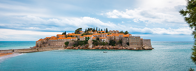 Adriatic Coast Tours, Tickets, Activities & Things To Do