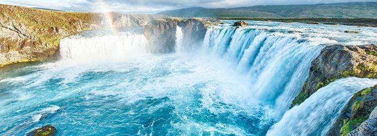 Akureyri Day Trips & Excursions