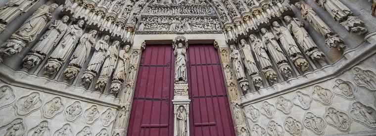 Amiens Tours, Tickets, Activities & Things To Do