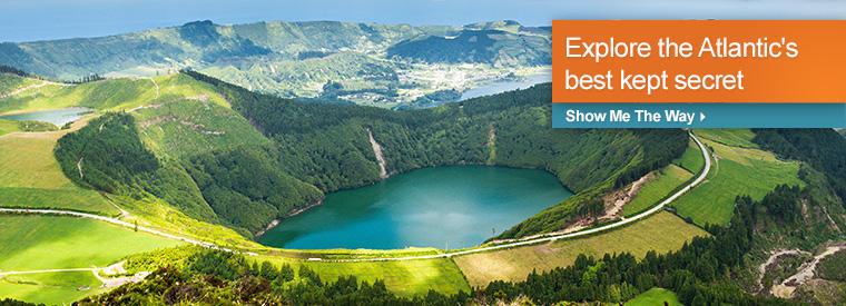 Top Azores Lunch Cruises