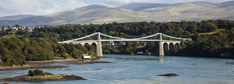 Bangor Tours, Tickets, Excursions & Things To Do