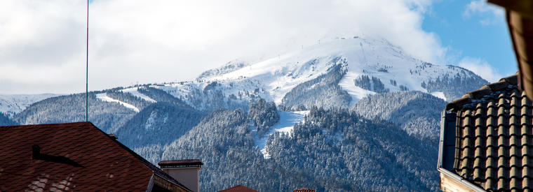 Top Bansko Dining Experiences