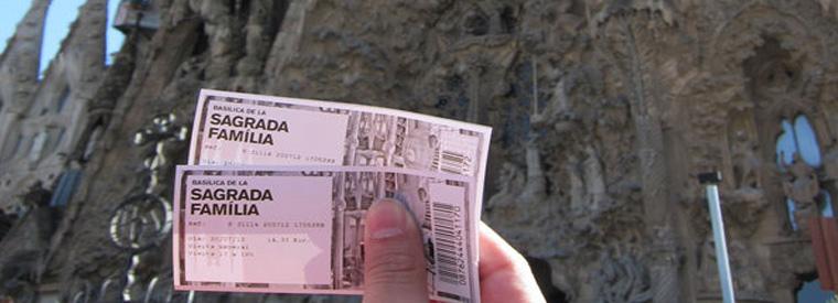 Top Barcelona Skip-the-Line Tours