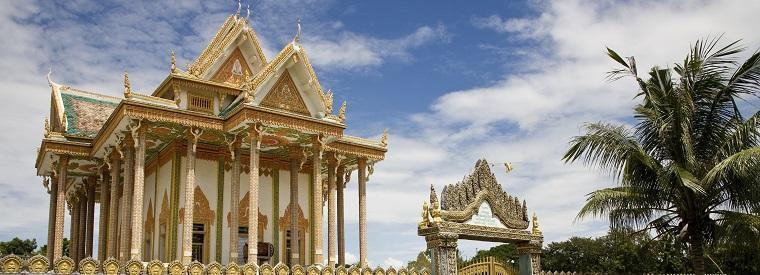 Battambang Tours, Tickets, Activities & Things To Do