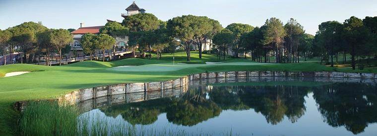 Belek Multi-day Tours