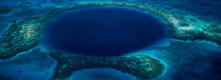 The Top 10 Things To Do in Belize 2018