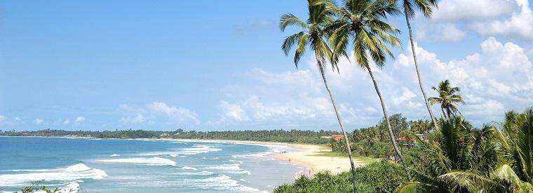 Bentota Walking & Biking Tours