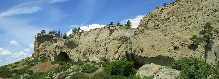 Billings Day Trips & Excursions