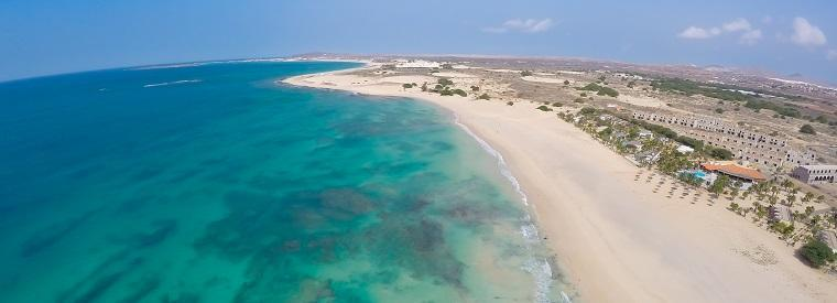 Boa Vista Tours, Tickets, Excursions & Things To Do