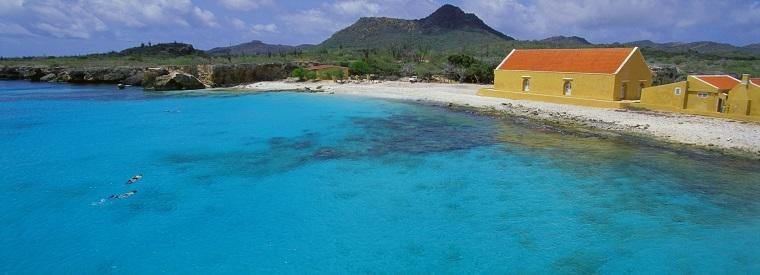 Top Bonaire City Tours