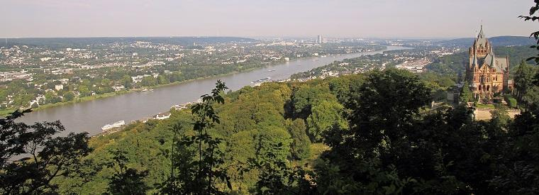 Bonn Tours, Tickets, Excursions & Things To Do
