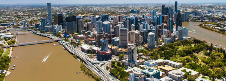 Top Brisbane Full-day Tours