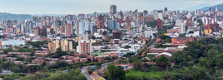 Bucaramanga Tours, Tickets, Activities & Things To Do