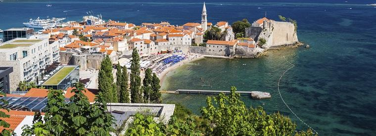 Top Budva Wine Tasting & Winery Tours