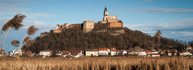 Burgenland Tours, Tickets, Activities & Things To Do