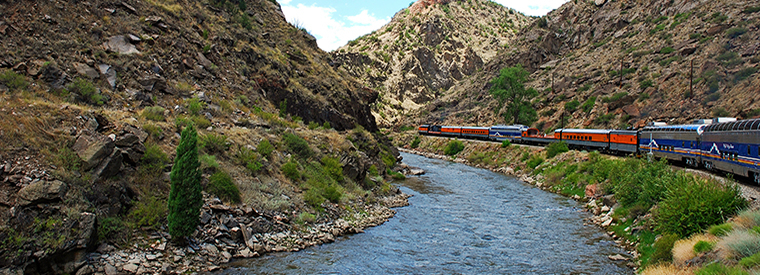 Cañon City Tours, Tickets, Activities & Things To Do