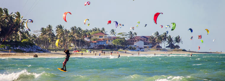 Cabarete Tours, Tickets, Excursions & Things To Do