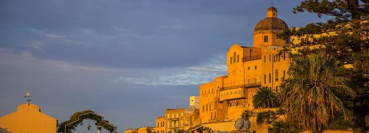 Cagliari Day Trips & Excursions