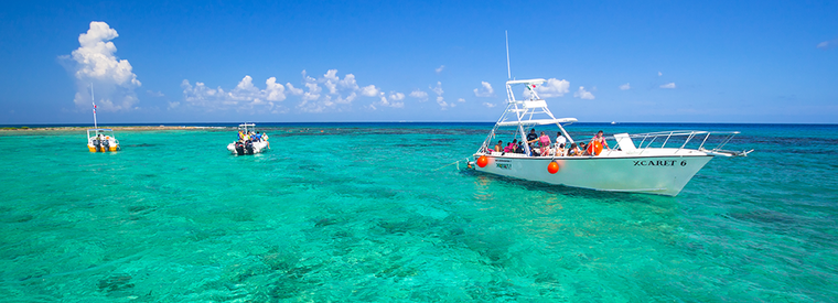 The Top Cancun Day Cruises Tours WPrices - 10 amazing day trips to take in cancun