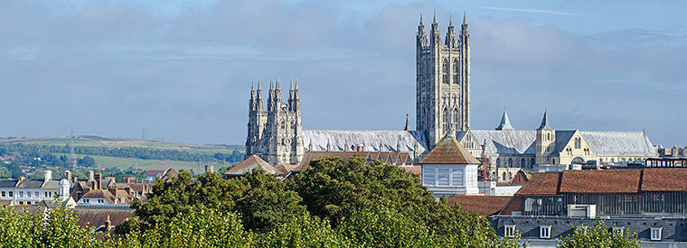 Canterbury Tours, Tickets, Excursions & Things To Do