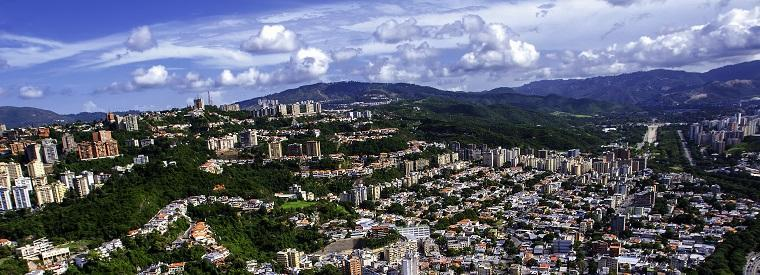 Top Caracas Cultural & Theme Tours