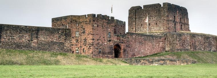 Carlisle Tours, Tickets, Activities & Things To Do