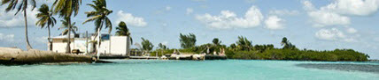 Caye Caulker Deals and Discounts