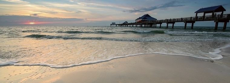 Clearwater Tours, Tickets, Activities & Things To Do