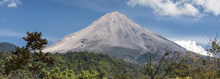 Top Colima Half-day Tours