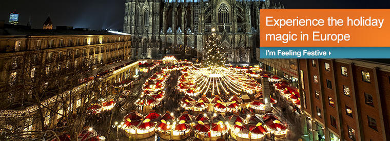 Cologne Dining Experiences
