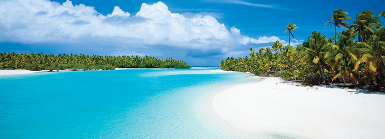 Cook Islands Tours, Tickets, Activities & Things To Do