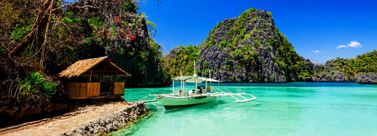 Coron Tours, Tickets, Activities & Things To Do