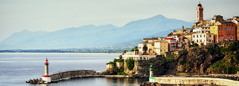 Corsica Tours, Tickets, Activities & Things To Do
