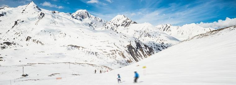Courmayeur Tours, Tickets, Activities & Things To Do