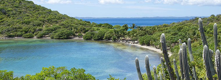 Top Culebra Outdoor Activities
