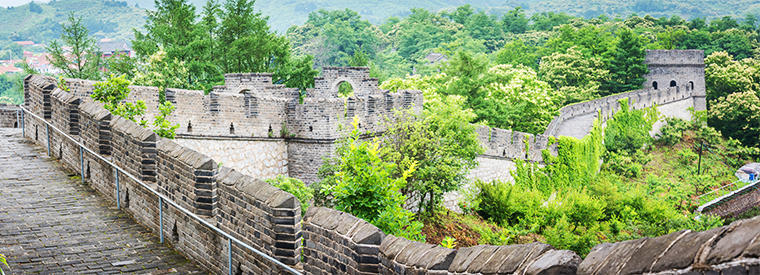 Dandong Tours, Tickets, Excursions & Things To Do