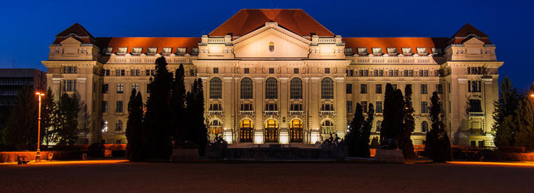 Debrecen Tours, Tickets, Excursions & Things To Do