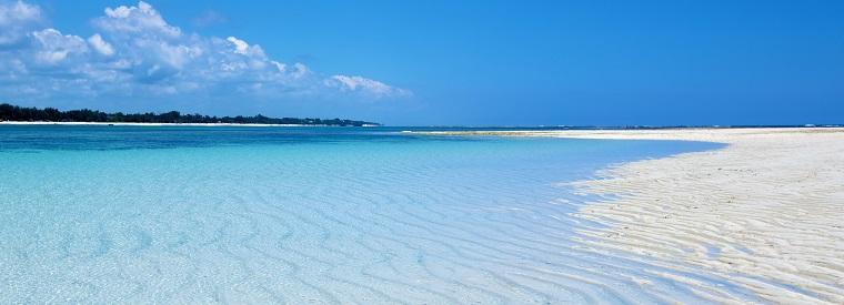 Top Diani Beach Cruises, Sailing & Water Tours