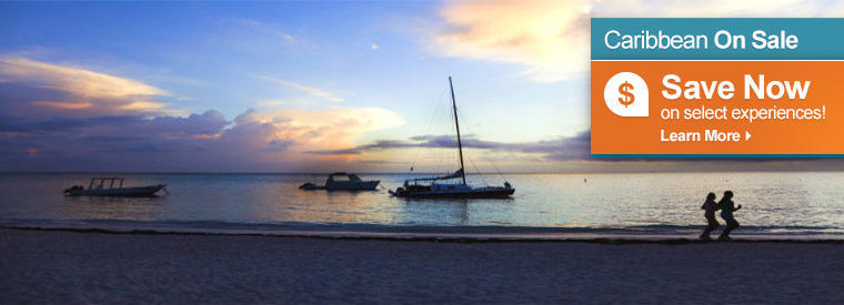 Dominican Republic Bus & Minivan Tours