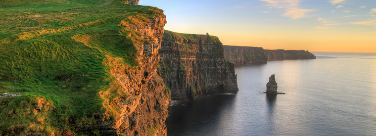 Top Dublin Day Trips & Excursions