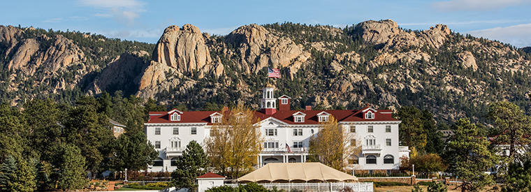 Top Estes Park Private Sightseeing Tours